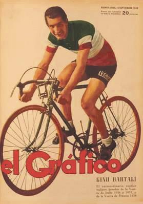 El Giro 2018 se iniciará en Israel En honor de un ciclista católico que salvó a 800 judíos en la Guerra Mundial