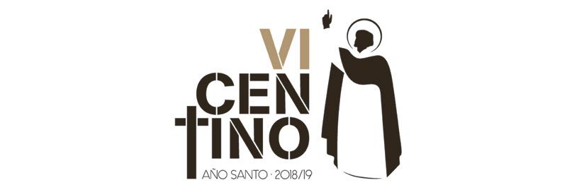 AÑO JUBILAR  VICENTINO POR EL VI CENTENARIO DE SAN VICENTE FERRER CARTA PASTORAL DEL CARDENAL ARZOBISPO A LA DIÓCESIS DE VALENCIA