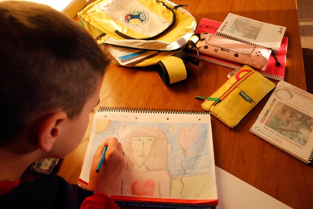 La diócesis de Valencia abre un centro para niños y adolescentes tutelados en Torrent, con 30 plazas y concertado con la Generalitat