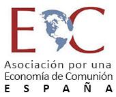 Simposio sobre 'Economía y Pobreza', este fin de semana en Valencia En la Universidad Católica de Valencia (UCV) y en la sede del ISO.