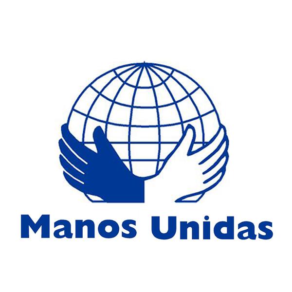 Manos Unidas de Valencia elige nueva presidenta Ana Ruiz es voluntaria de vocación y apasionada del arte y la cultura