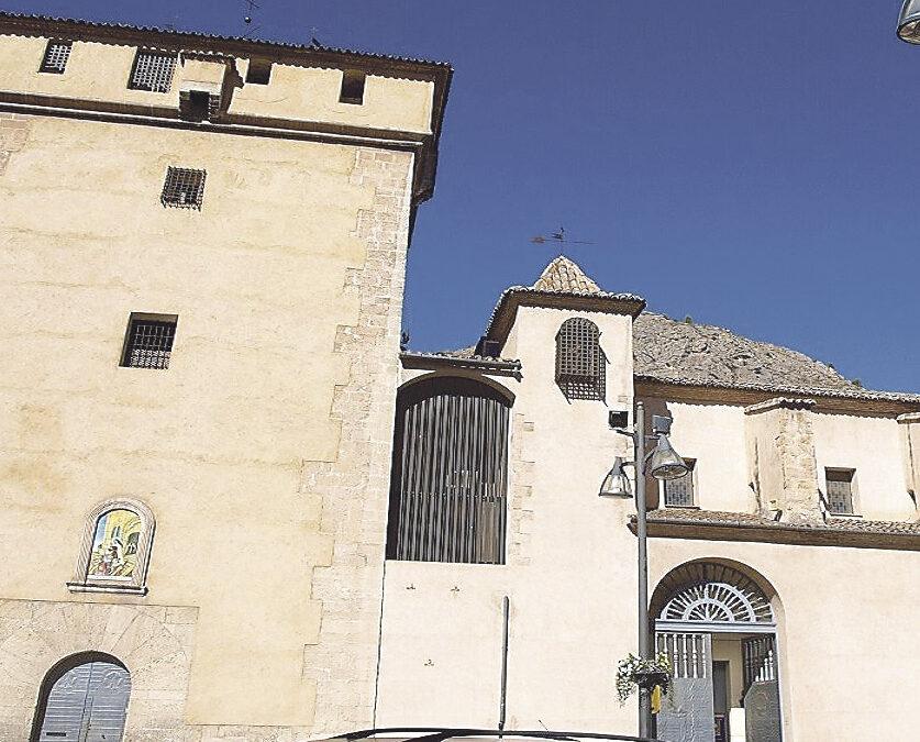 La Santa Sede concede a Cocentaina y  Cullera celebrar un Año Santo este 2019 Con motivo de efemérides importantes de sus patronas