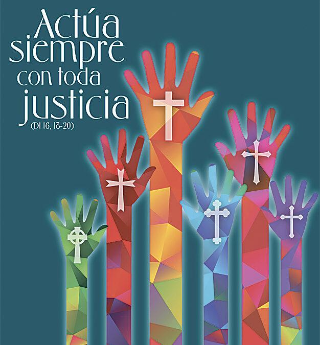 Protestantes, ortodoxos y católicos,  por la unidad como S. Vicente Ferrer Comienza la Semana de Oración por la Unidad de los Cristianos