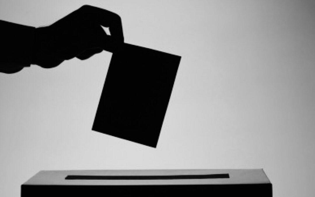 ¿A quién votar? Carta semanal del cardenal arzobispo de Valencia, Antonio Cañizares