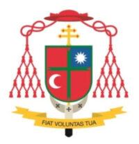 Fiesta de todos los santos Carta semanal del cardenal arzobispo de Valencia, Antonio Cañizares