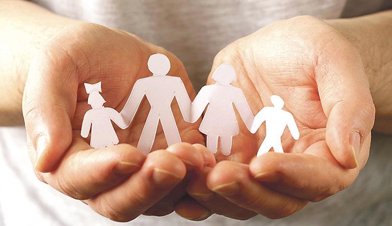 Familia y educación en el  documento 'Varón y mujer los creó' Artículo de Vicente Morro. Presidente FCAPA Valencia