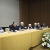 01 - Anuncio Sínodo Diocesano 13 junio 2019