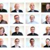 05-Comisión central del Sínodo Diocesano