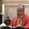 09-Eucaristía Apertura Sínodo Diocesano 15 octubre de 2019