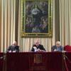11-Conferencia sobre Sínodo Diocesano 15 noviembre 2019