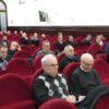 12-Conferencia sobre Sínodo Diocesano 15 noviembre 2019