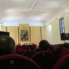 13-Conferencia sobre Sínodo Diocesano 15 noviembre 2019