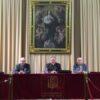 14-Conferencia sobre Sínodo Diocesano 15 noviembre 2019
