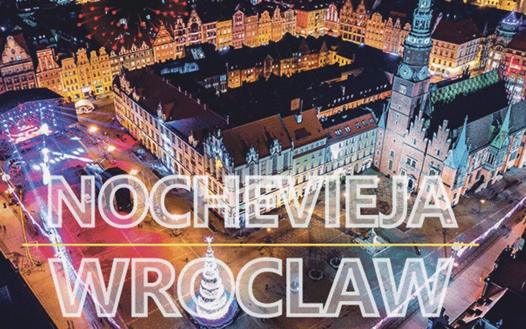 ¿Te atreves a vivir lo inesperado? Ya están abiertas las inscripciones para el Encuentro Europeo  de Jóvenes de Taizé que tendrá lugar en Wroclaw