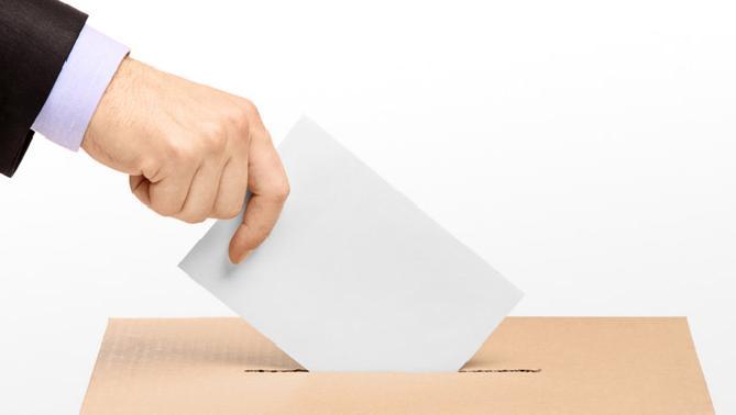 Nota de los obispos de la Provincia  Eclesiástica Valentina Ante las elecciones del 10-N