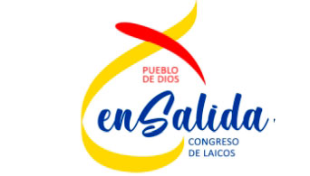 Arranca el Congreso Nacional de Laicos en Madrid para un 'Pueblo de Dios en Salida'