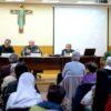 17-Conferencia sobre Sínodo Diocesano 25 noviembre 2019