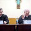 18-Conferencia sobre Sínodo Diocesano 25 noviembre 2019
