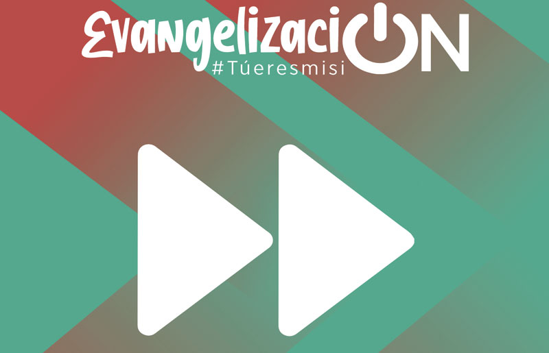 EvangelizaciÓN, en las calles y universidades de Valencia Organizado por la Comunidad de Abraham