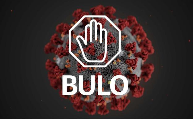 Los bulos: la otra epidemia que se propaga más rápido que el covid-19 En los medios