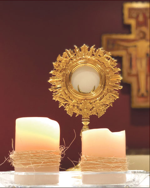 Todos unidos en la esperanza Carta semanal del cardenal arzobispo de Valencia, Antonio Cañizares