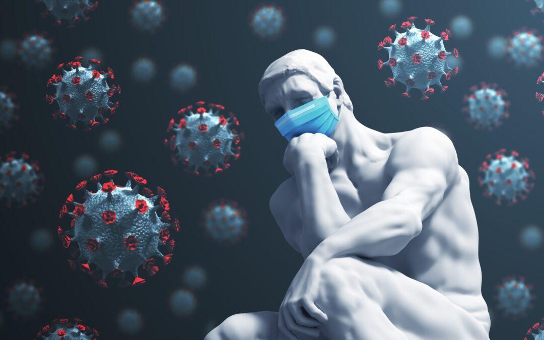 Los virus del pensamiento