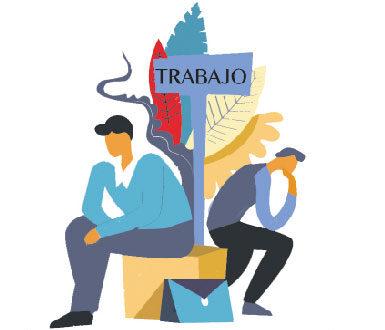 Así será la Comisión Diocesana por el  Empleo y de lucha contra el paro Estará formada por Cáritas, así como universidades, trabajadores, expertos y empresarios