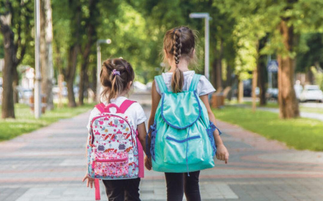 LOMLOE: claves de la enésima reforma educativaJunto con la FCAPA, Escuelas Católicas y la Mesa por Educación en Libertad analizamos la reforma educativa que pretende llevar a cabo el Gobierno