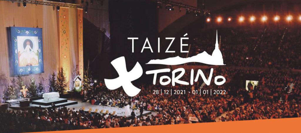 Aplazado el encuentro europeo de Taizé que se iba a celebrar en Turín y el encuentro 2miliPico de Juniors M.D.   Dada la incertidumbre provocada por la pandemia y el creciente número de contagios