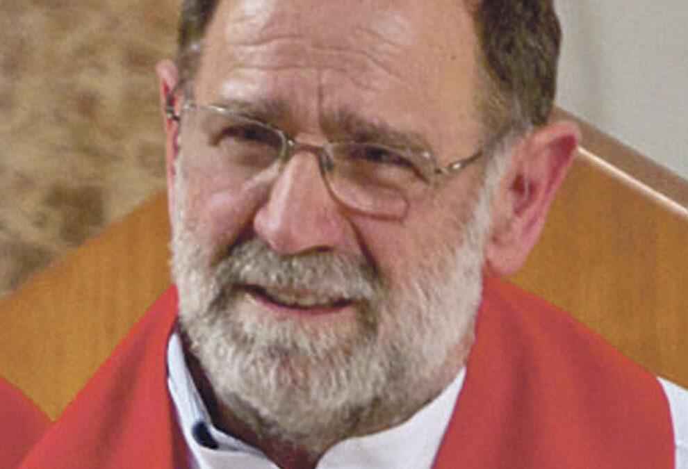 Fallece Sebastián Alós, «uno de los santos de al lado» Fue durante 17 años delegado episcopal de Cáritas Valencia