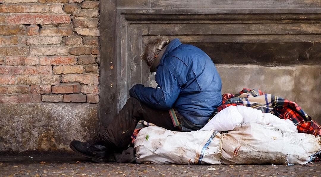 La diócesis pone a disposición de los más pobres bienes patrimoniales Para tal fin, se va a constituir una Fundación que se  denominará 'Pauperibus', para los pobres
