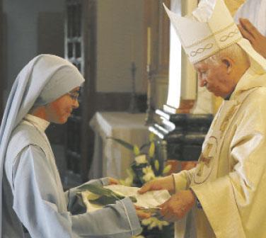 «¿Eres tú el que ha de venir?» Carta semanal del cardenal arzobispo de Valencia, Antonio Cañizares