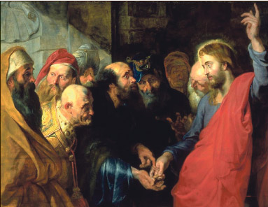 La laicidad no es una religión y menos aún la de la libertad Carta semanal del cardenal arzobispo de Valencia, Antonio Cañizares