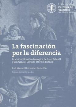 «Existe más convergencia de la que se dice entre el pensamiento de Francisco y el de Juan Pablo II y Benedicto XVI» Presentación de 'La fascinación por la diferencia'