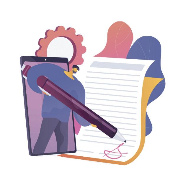 Documento de voluntades anticipadas Qué es y dónde lo puede entregar