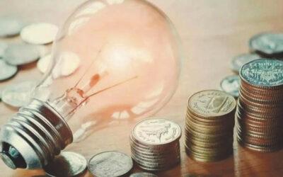 """Cáritas Valencia muestra su """"máxima preocupación"""" por el elevado precio de la luz Especialmente cuando acaben las moratorias que impiden el corte de suministros"""